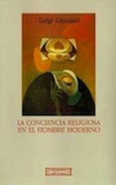 Giussani,La conciencia religiosa
