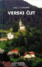 Giussani, Verski čut