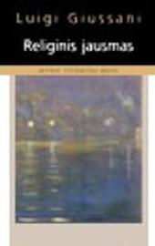 Giussani, Religinis jausmas