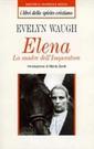 E. Waugh, Elena