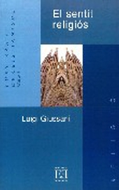 Giussani, El sentit religiós