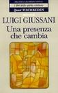 L. Giussani, Una presenza che cambia