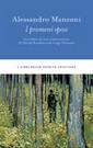 A. Manzoni, I promessi sposi