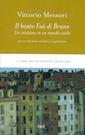 V. Messori, Il beato Faà di Bruno