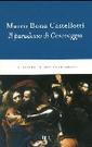 M.B. Castellotti, Il paradosso di Caravaggio