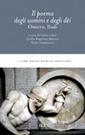 Omero, Il poema degli uomini e degli dei, Iliade