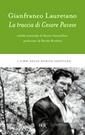 G. Lauretano, La traccia di Cesare Pavese