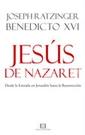 Joseph Ratzinger / Benedicto XVI