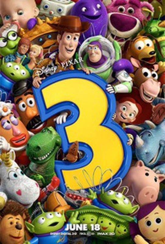 Toy Story 3 Ken incontri consigli matchmaking Loadout troppo a lungo