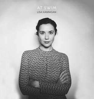 <em>At Swim</em> di Lisa Hannigan.