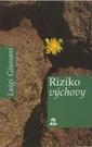 Giussani, Il rischio educativo - ceco
