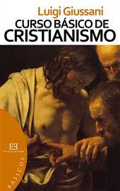 Giussani, Curso básico de cristianismo