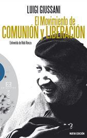 Giussani, El Movimiento de Comunión y Liberación