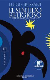 Giussani, El sentido religioso