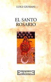 Giussani, El santo rosario