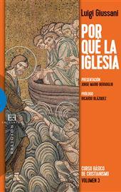Luigi Giussani, Por qué la Iglesia, 2015