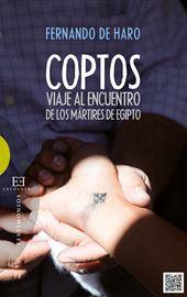 Fernando de Haro, Coptos