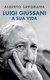 Savorana, Luigi Giussani. A sua vida (Portoghese)