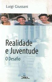 Giussani, Realidade e Juventude. O Desafio (Portogallo)