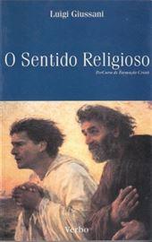 Giussani, O sentido religioso (Portogallo)