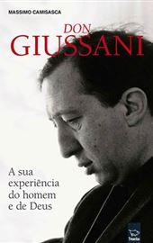 Camisasca-Don Giussani