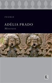 Adélia Prado, Miserere