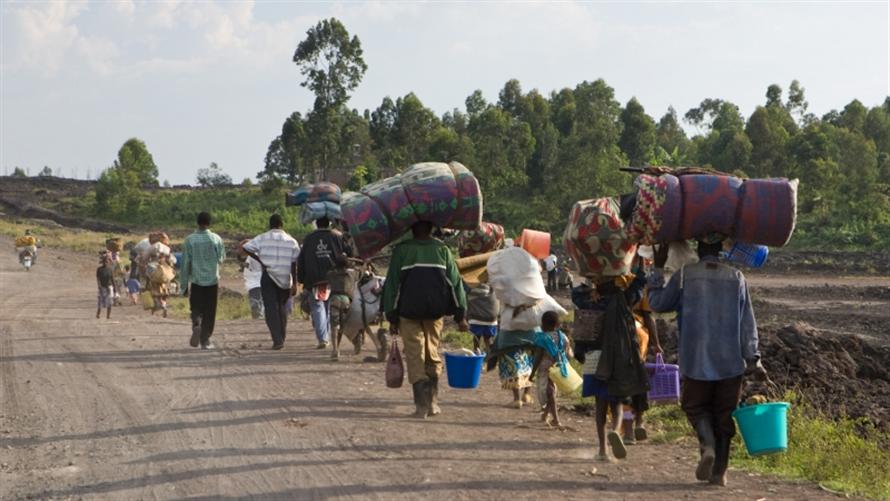 nigeriano collegare sito di incontri milaiafforti datazione