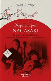 Glynn, Requiem por Nagasaki