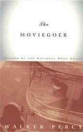 Walker Percy, The Moviegoer