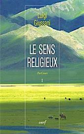 Giussani, Le sens religieux