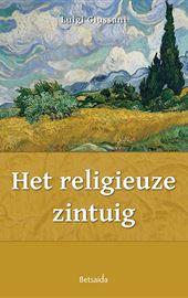 Luigi Giussani, Het religieuze zintuig (Il senso religioso - olandese)