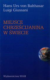 Giussani, Miejsce chrześcijanina w świecie