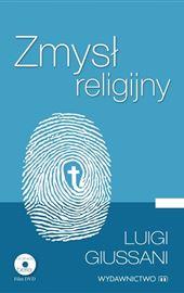 Luigi Giussani, Zmysł religijny (Il senso religioso - polacco)