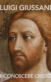 DVD Riconoscere Cristo (Christus anerkennen)