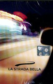 DVD La strada bella (Der schöne Weg)