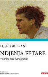Giussani, Ndjenja fetare (Il senso religioso - albanese)