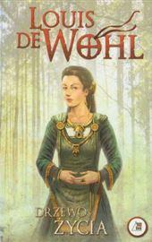 Louis de Wohl, Drzewo życia - polacco