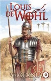Louis de Wohl, Włócznia - polacco