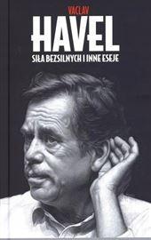 Vaclav Havel, Siła bezsilnych i inne eseje - polacco