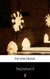 Wiktor Hugo, Nędznicy - polacco