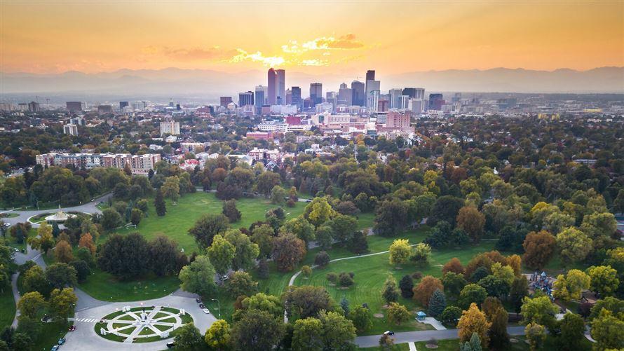 Siti di incontri gratuiti a Denver