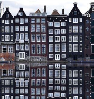 Frasi di incontri olandesi