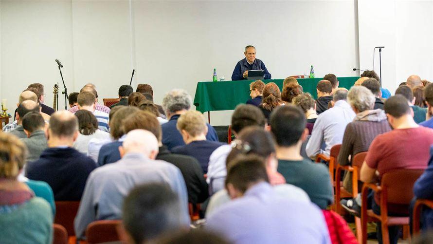 Siti di incontri cristiani in Europa