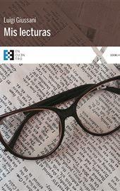 Luigi Giussani, Mis lecturas, Ediciones Encuentro 2020